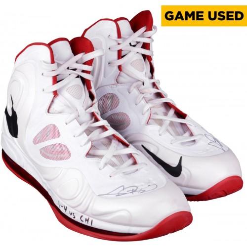 201516 Absolute Basketball 96 Chris Bosh Miami Heat at