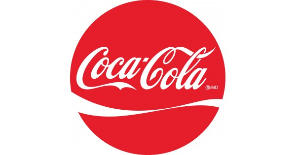 Coca Cola Man Cave Gear Shop