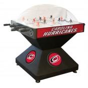 NHL Dome Hockey (30)