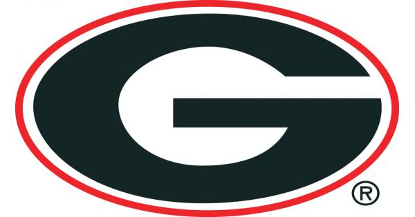 Georgia Bulldogs Man Cave Gear Shop