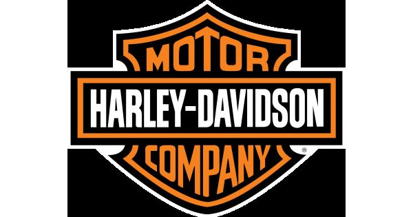 Harley Davidson Man Cave Gear Shop