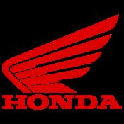 Honda Shop (26)