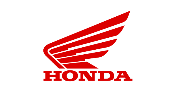 Honda Man Cave Gear Shop