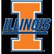 Illinois Illini