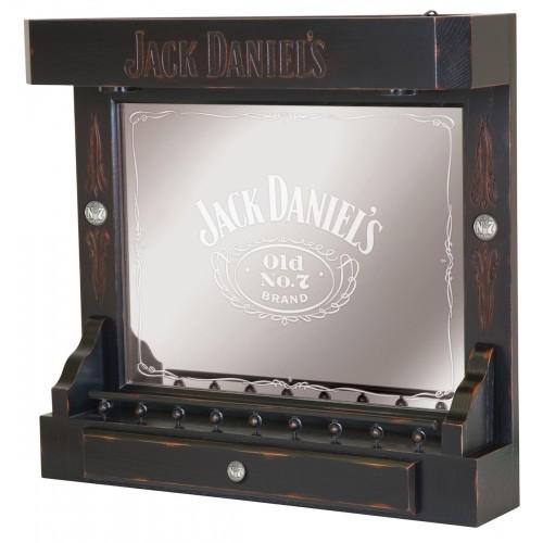 Jack Daniels Man Cave Gear Shop