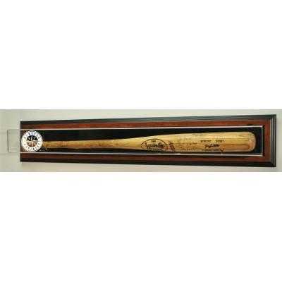 Minnesota Timberwolves Brown Framed Jersey Display Case d8e5bd460