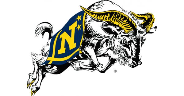 Navy Midshipmen Man Cave Gear Shop