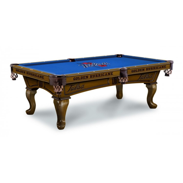 Tulsa Hurricane 7' Pool Table