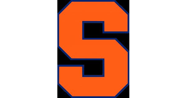 Syracuse Orange Man Cave Gear Shop