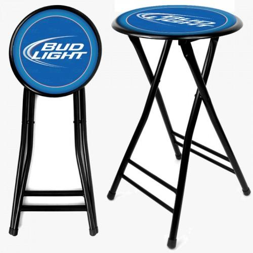 Budweiser Pool Table Light Plastic: Bud Light Man Cave Gear Shop