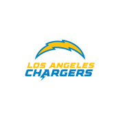 Los Angeles Chargers (201)