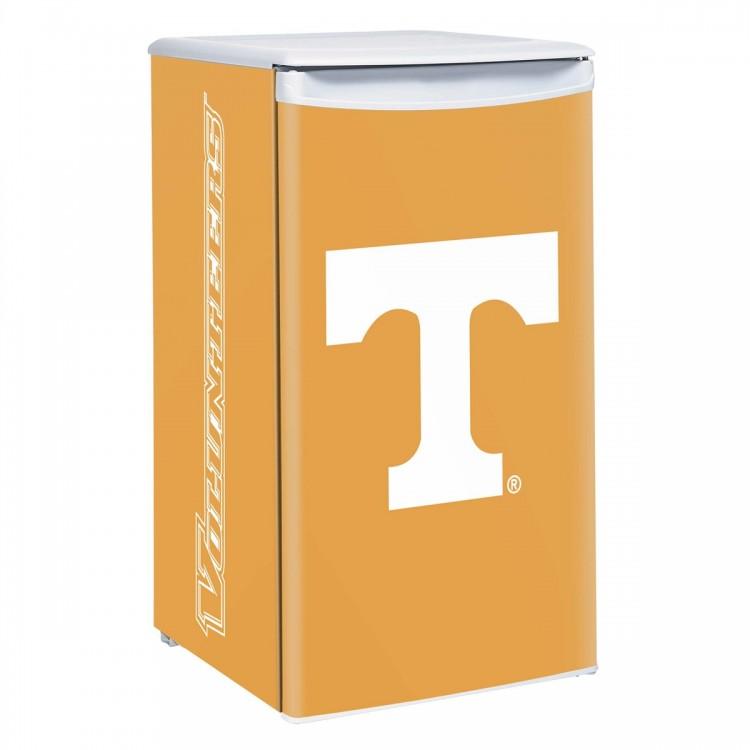 Tennessee Volunteers 3.2 Cu. Ft. Counter Height Fridge