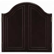 Dart Cabinets (11)