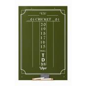 Dart Scoreboards (4)