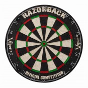 Dart Boards (15)