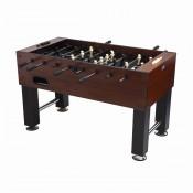 Wood Foosball Tables (6)