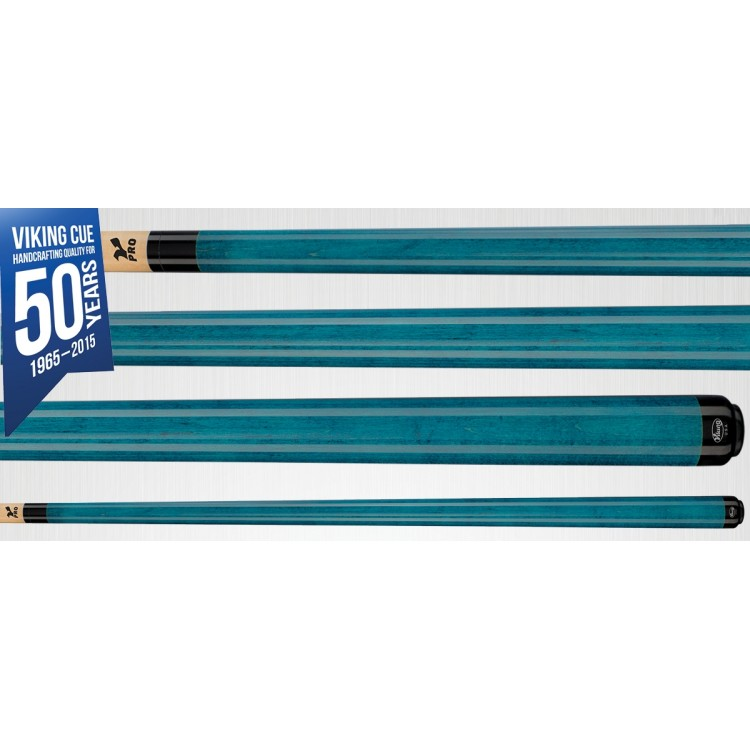 Viking A202 Pool Cue