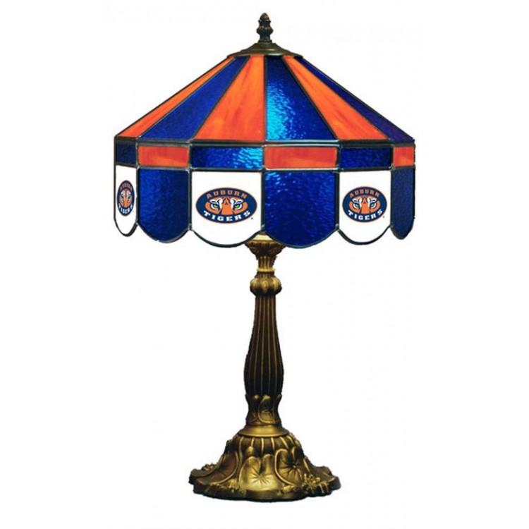 "Auburn 16"" Table Lamp"