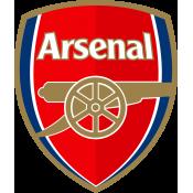 Arsenal FC (5)
