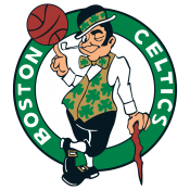 Boston Celtics (115)