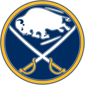 Buffalo Sabres (195)