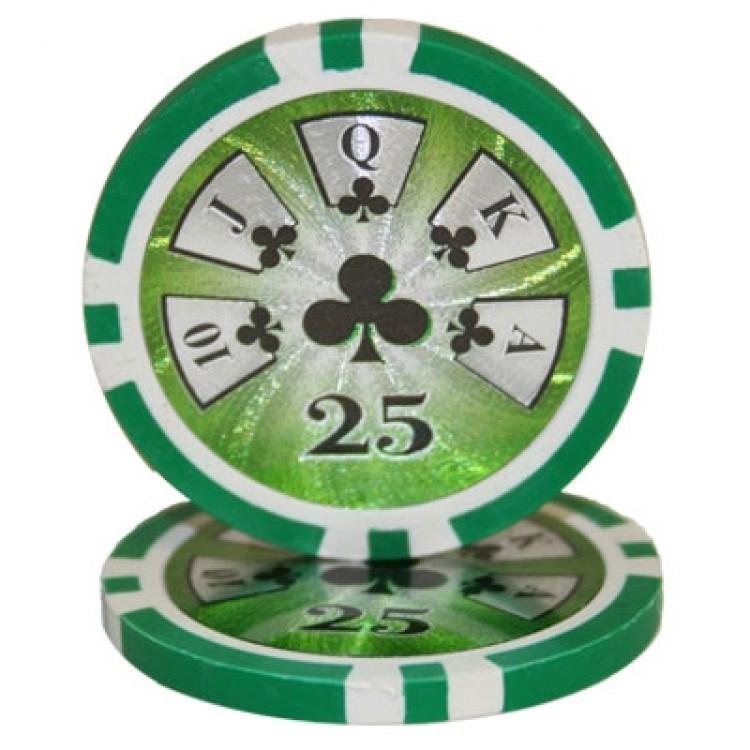 Hi Roller 14 gram - $25