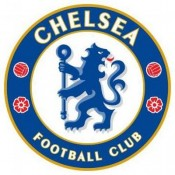 Chelsea FC (2)