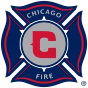 Chicago Fire (1)