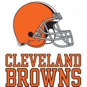 Cleveland Browns (100)