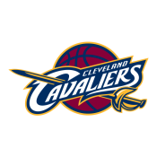Cleveland Cavaliers (62)