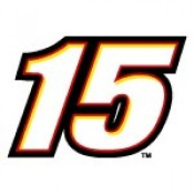 Clint Bowyer (2)