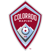Colorado Rapids (1)