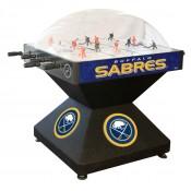 Dome Hockey (44)