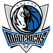 Dallas Mavericks (87)