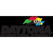 Daytona International Speedway (100)