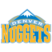 Denver Nuggets (88)