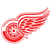 Detroit Red Wings (320)