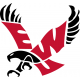 Eastern Washington Eagles