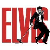 Elvis Presley Shop (8)