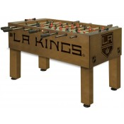 NHL Foosball Tables (44)