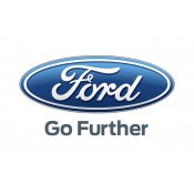 Ford Shop (139)