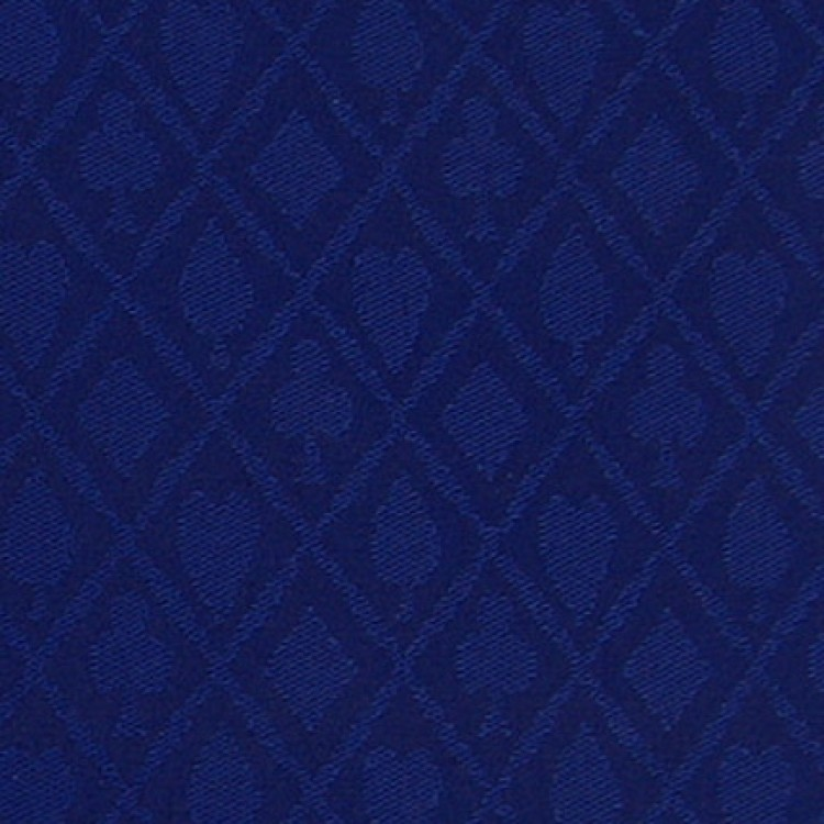 Royal Blue Suited Speed Cloth - Polyester, 10Ft x 60 Inches