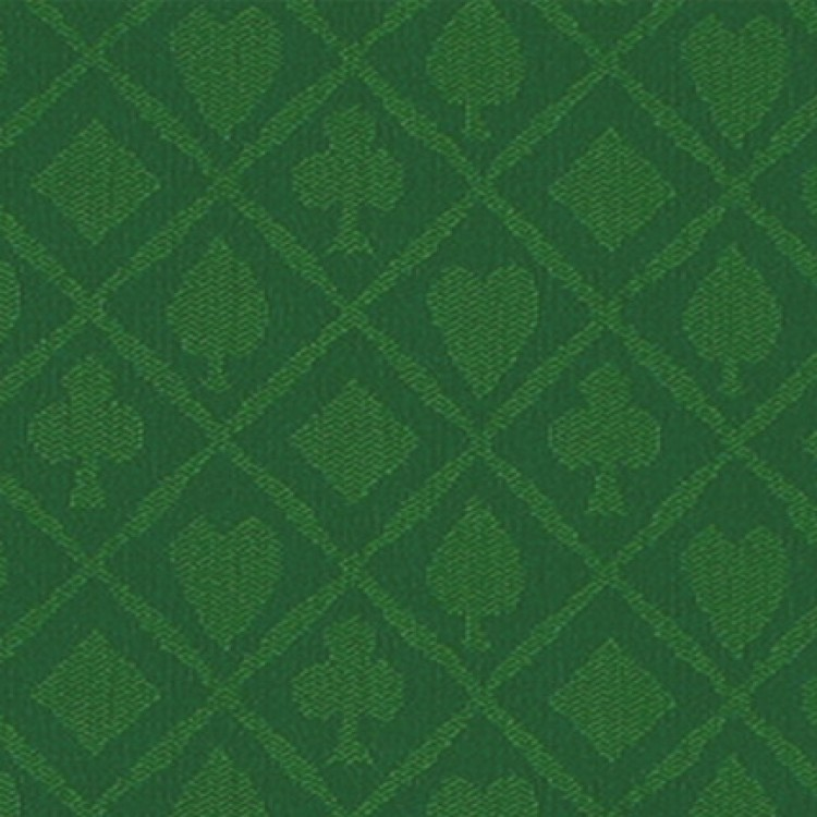 Green Suited Speed Cloth - Polyester, 50M x 60In Roll