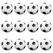 Foosball Accessories (4)