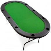 Poker & Casino Games (2938)