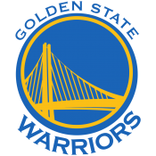 Golden State Warriors (137)