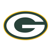Green Bay Packers (343)