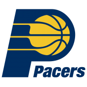 Indiana Pacers (106)