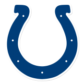 Indianapolis Colts (295)
