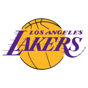 Los Angeles Lakers (116)